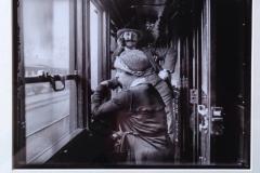 Beneš-vlak
